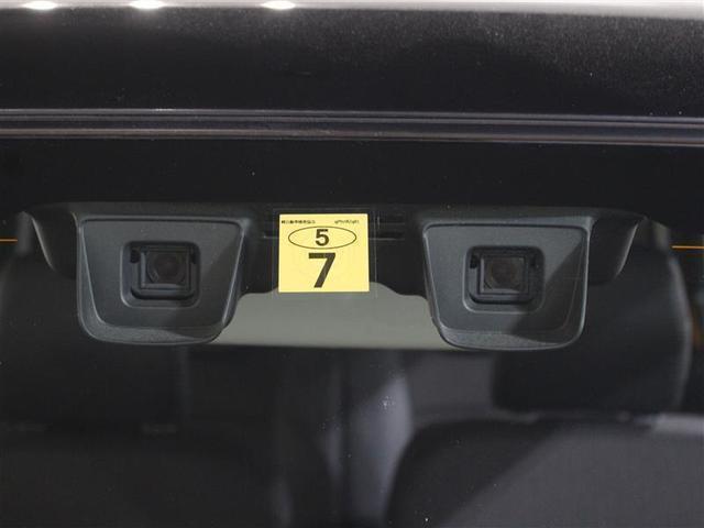 JスタイルIIターボ 1年保証 フルセグ メモリーナビ DVD再生 ミュージックプレイヤー接続可 バックカメラ 衝突被害軽減システム HIDヘッドライト アイドリングストップ(10枚目)