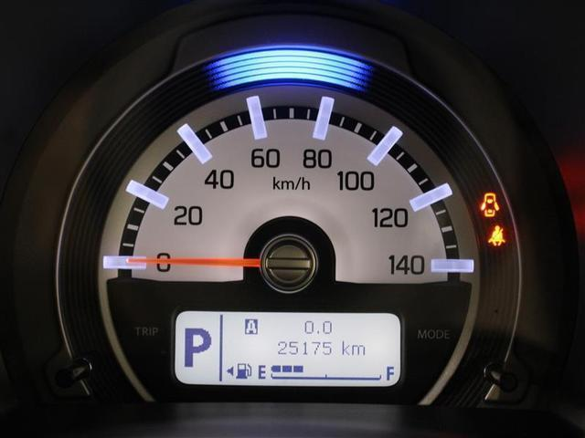 JスタイルIIターボ 1年保証 フルセグ メモリーナビ DVD再生 ミュージックプレイヤー接続可 バックカメラ 衝突被害軽減システム HIDヘッドライト アイドリングストップ(14枚目)