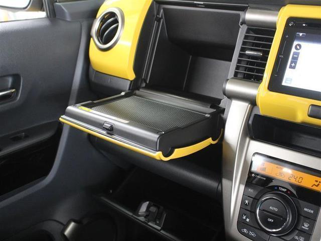 JスタイルIIターボ 1年保証 フルセグ メモリーナビ DVD再生 ミュージックプレイヤー接続可 バックカメラ 衝突被害軽減システム HIDヘッドライト アイドリングストップ(20枚目)