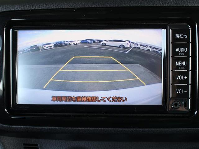 F セーフティーエディション 1年保証 ワンセグ メモリーナビ ミュージックプレイヤー接続可 バックカメラ 衝突被害軽減システム ドラレコ(7枚目)