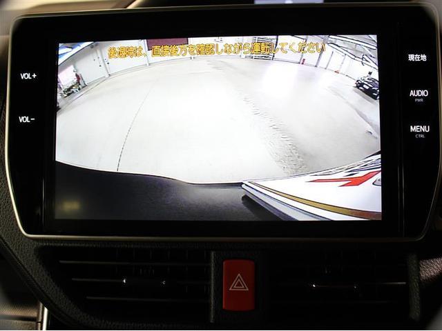ZS 煌 1年保証 Bカメラ ETC 地デジTV エアロ(6枚目)
