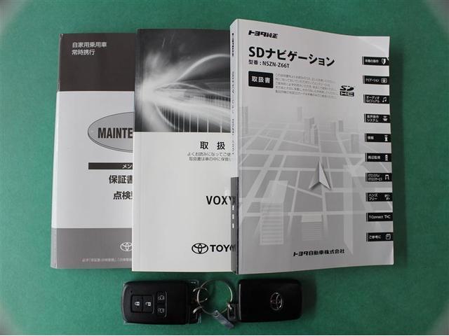 ZS 煌 1年保証 Bカメラ ETC 地デジTV エアロ(19枚目)