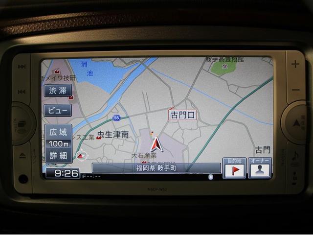 「トヨタ」「ヴィッツ」「コンパクトカー」「福岡県」の中古車6