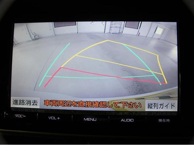 ZS 1年保証 SDナビTV Bカメラ 両側電動スライド(7枚目)