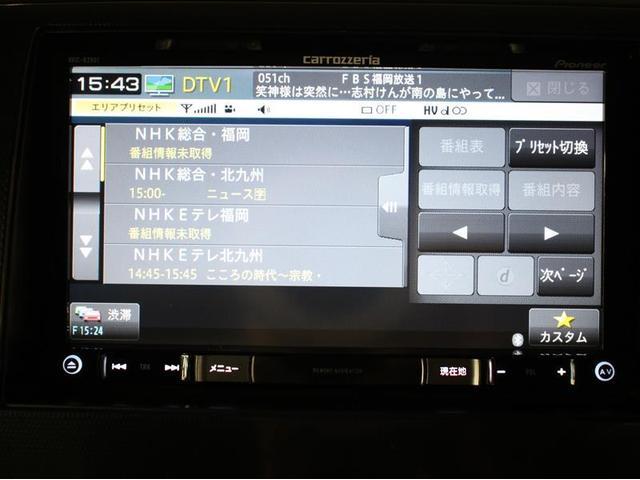 リミテッドII 1年保証 スマートキー HIDライト エアロ(7枚目)