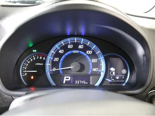 X 1年保証 スマートキー HIDライト CDステレオ(8枚目)