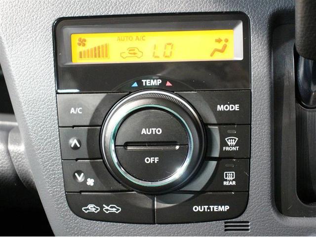 X 1年保証 スマートキー HIDライト CDステレオ(10枚目)