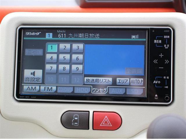 「トヨタ」「スペイド」「ミニバン・ワンボックス」「福岡県」の中古車7