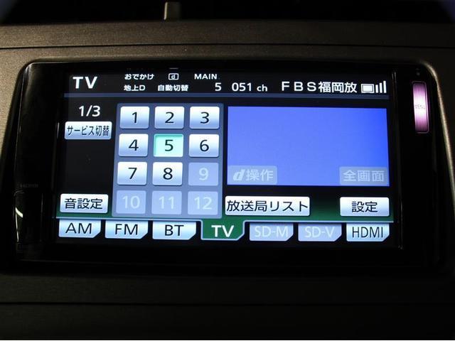「トヨタ」「プリウス」「セダン」「福岡県」の中古車7