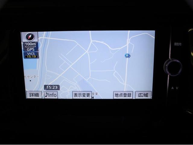 「トヨタ」「bB」「ミニバン・ワンボックス」「福岡県」の中古車6