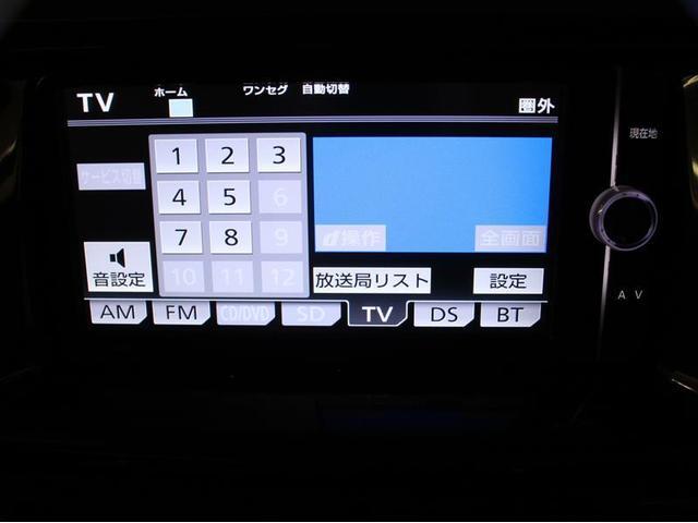 「トヨタ」「bB」「ミニバン・ワンボックス」「福岡県」の中古車7