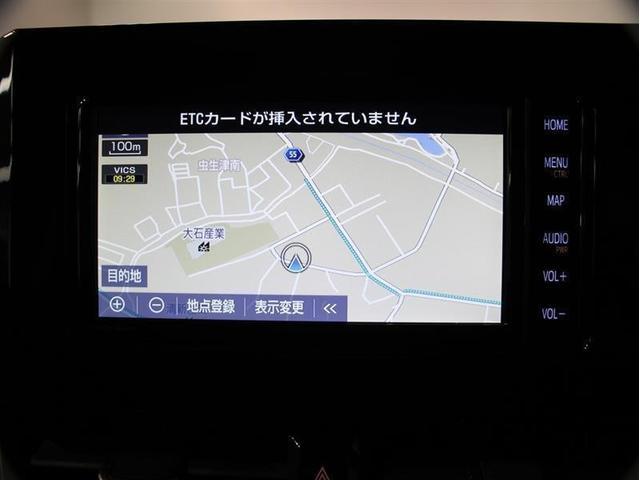 G Z 1年保証 ナビTV Bカメラ ETC LEDライト(8枚目)