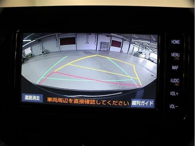 G Z 1年保証 ナビTV Bカメラ ETC LEDライト(9枚目)