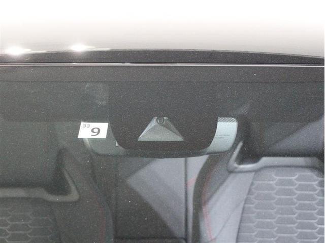 G Z 1年保証 ナビTV Bカメラ ETC LEDライト(12枚目)