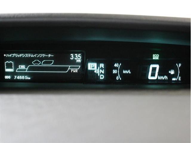 「トヨタ」「プリウス」「セダン」「福岡県」の中古車12