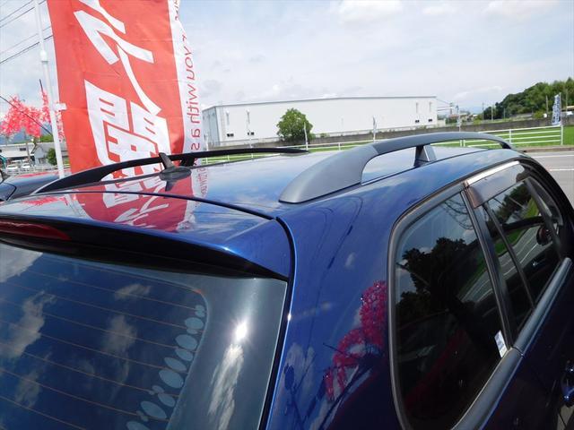 「フォルクスワーゲン」「ゴルフヴァリアント」「ステーションワゴン」「佐賀県」の中古車11