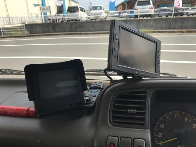 「その他」「エルフトラック」「トラック」「佐賀県」の中古車8