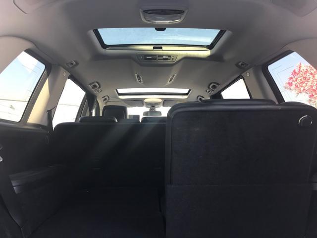 「メルセデスベンツ」「Mクラス」「SUV・クロカン」「佐賀県」の中古車10