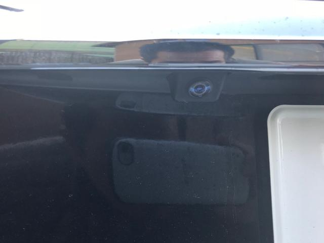 「メルセデスベンツ」「Mクラス」「SUV・クロカン」「佐賀県」の中古車13