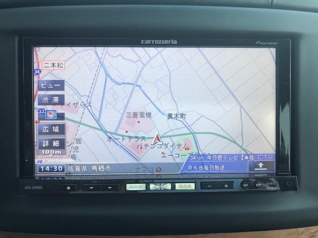 「メルセデスベンツ」「Mクラス」「SUV・クロカン」「佐賀県」の中古車14