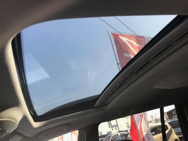 「メルセデスベンツ」「Mクラス」「SUV・クロカン」「佐賀県」の中古車16