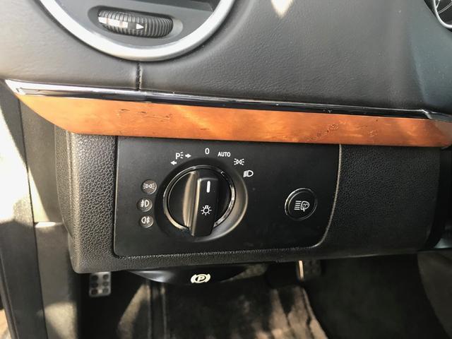 「メルセデスベンツ」「Mクラス」「SUV・クロカン」「佐賀県」の中古車21