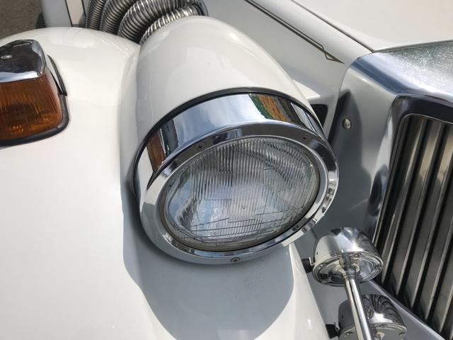 「ミツオカ」「ドゥーラ」「オープンカー」「佐賀県」の中古車5