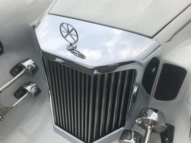 「ミツオカ」「ドゥーラ」「オープンカー」「佐賀県」の中古車18