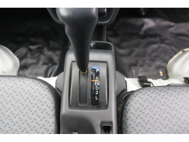 パネルバン ドライブレコーダー キーレス エアコン パワステ(20枚目)