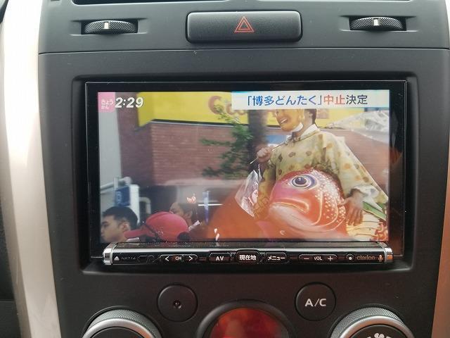「スズキ」「エスクード」「SUV・クロカン」「福岡県」の中古車9
