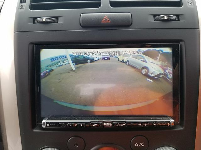 「スズキ」「エスクード」「SUV・クロカン」「福岡県」の中古車10