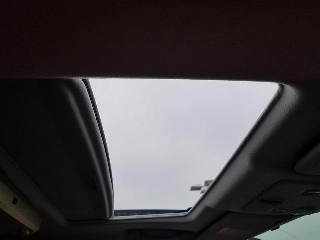 「スズキ」「エスクード」「SUV・クロカン」「福岡県」の中古車12