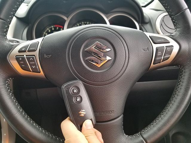 「スズキ」「エスクード」「SUV・クロカン」「福岡県」の中古車13