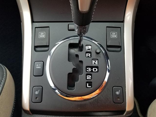 「スズキ」「エスクード」「SUV・クロカン」「福岡県」の中古車14