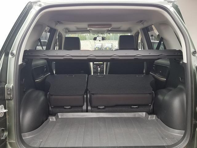 「スズキ」「エスクード」「SUV・クロカン」「福岡県」の中古車18