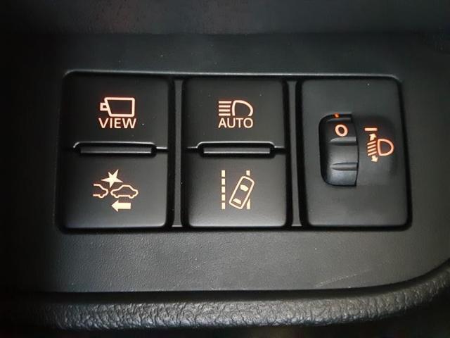 G グランパー 登録済未使用車 両側電動スライドドア(12枚目)