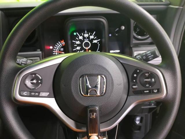 「ホンダ」「N-VAN+スタイル」「軽自動車」「大分県」の中古車14