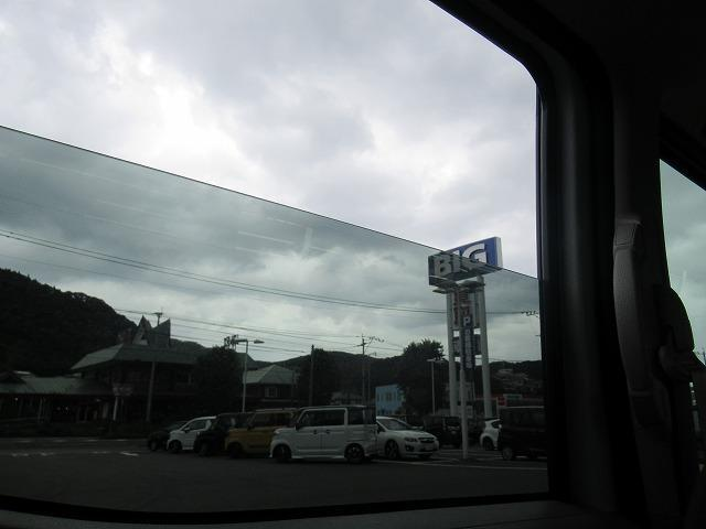 S アイドリングストップ 修復歴無 エアバッグ キーレス(15枚目)