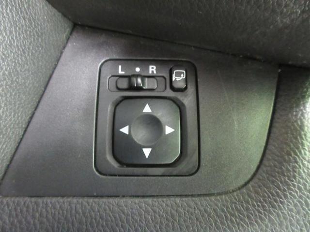 ハイウェイスター S 社外 7インチ メモリーナビ Bluetooth接続 地上波デジタルチューナー TV エンジンスタートボタン 取扱説明書・保証書 ユーザー買取車 ヘッドランプ HID アルミホイール 純正 14インチ(14枚目)