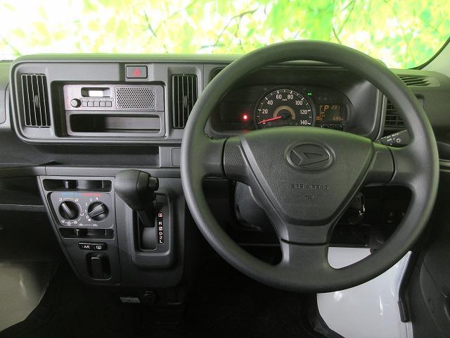 デラックスSA3 LED/キーレス/スマアシ3/車線逸脱防止支援システム/パーキングアシスト バックガイド/EBD付ABS/横滑り防止装置/アイドリングストップ/エアバッグ 運転席/エアバッグ 助手席 レーンアシスト(5枚目)