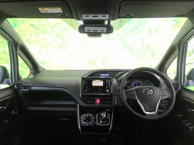 ハイブリッドZSキラメキ3 特別仕様車 登録済未使用車(4枚目)