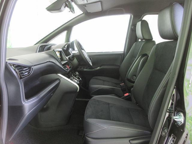 ハイブリッドZSキラメキ3 特別仕様車 登録済未使用車(6枚目)