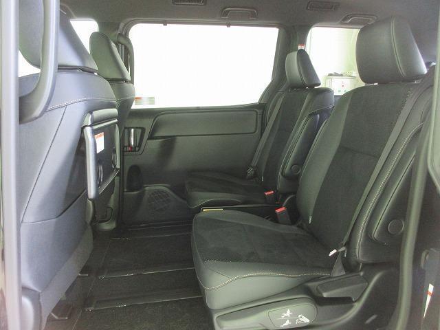 ハイブリッドZSキラメキ3 特別仕様車 登録済未使用車(7枚目)