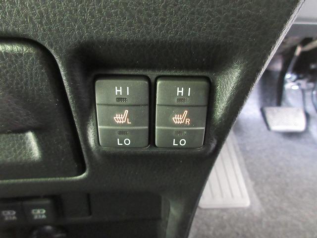 ハイブリッドZSキラメキ3 特別仕様車 登録済未使用車(13枚目)