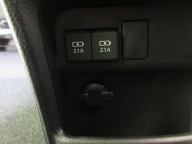 ハイブリッドZSキラメキ3 特別仕様車 登録済未使用車(14枚目)