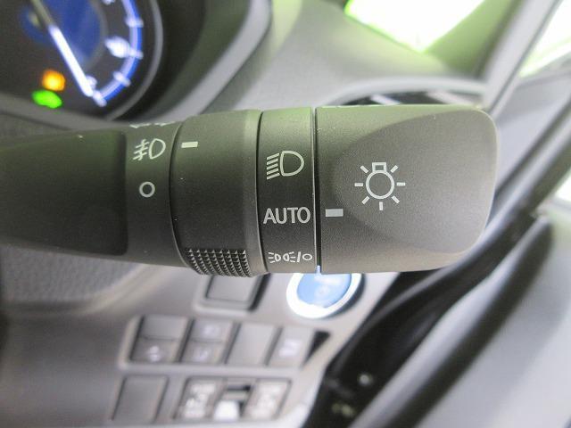 ハイブリッドZSキラメキ3 特別仕様車 登録済未使用車(16枚目)
