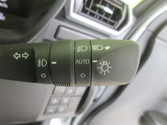 プレミアム 9インチスマホ連携ディスプレイオーディオ/パノラマモニター/クルーズコントロール/LED ターボ アダプティブクルーズコントロール 全周囲カメラ LEDヘッドランプ TV レーンアシスト 盗難防止装置(17枚目)