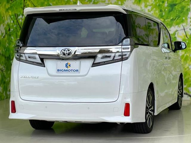 Z Gエディション 両側パワスラ/シートヒーター/プッシュスタート/パーキングアシストバックガイド/電動バックドア/ヘッドランプLED/EBD付ABS/横滑り防止装置/エアバッグ運転席(3枚目)
