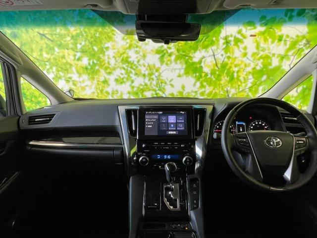 Z Gエディション 両側パワスラ/シートヒーター/プッシュスタート/パーキングアシストバックガイド/電動バックドア/ヘッドランプLED/EBD付ABS/横滑り防止装置/エアバッグ運転席(4枚目)