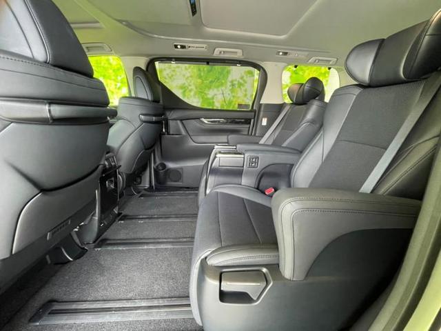 Z Gエディション 両側パワスラ/シートヒーター/プッシュスタート/パーキングアシストバックガイド/電動バックドア/ヘッドランプLED/EBD付ABS/横滑り防止装置/エアバッグ運転席(7枚目)